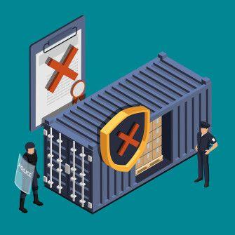 Статус авторизованого економічного оператора допомагає спростити митні перевірки. Як його отримати