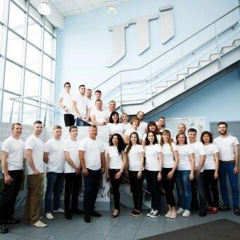 JTI International Company /Фото JTI