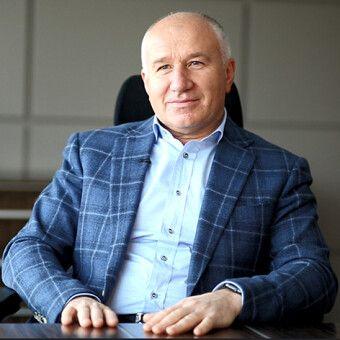 Сергій Кролевець /Фото Focus