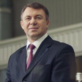 Олександр Слободян /Фото fc.obolon.ua