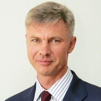 Валерій Коротков