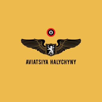 Авиация Галичины