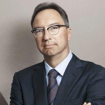 Олексій Мартинов
