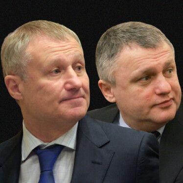 Суркіси програли Порошенку й Гонтаревій у суді Лондона, але не сдаються. Як брати збираються повернути із ПриватБанку $350 млн