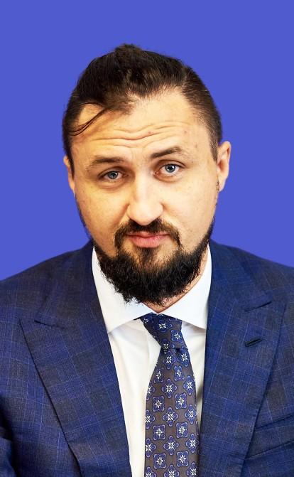 Новий голова «Укрзалізниці» – Олександр Камишин на прізвисько Гендальф. Хто він і чого від нього чекати