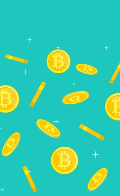 PayPal почала продавати криптовалюту в Британії. Компанія конкуруватиме з Coinbase і Revolut /Фото Getty Images