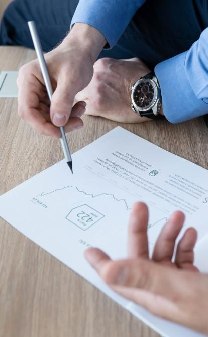 Головні правила інвестування від Володимира Познього, керівника EXANTE Україна