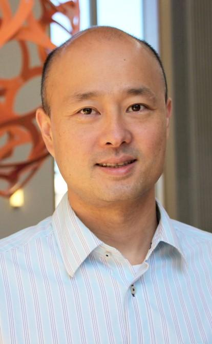 Стартап Xilis выращивает крошечные опухоли, которые помогают персонализировать лечение рака. Он уже собрал $70 млн инвестиций