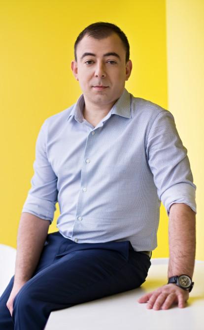 Третього в Україні аутсорсера GlobalLogic придбали за $9,6 млрд. У чому логіка угоди й щочекає на українськийIT-сектор. Інтерв'ю з топменеджером Ігорем Бєдою