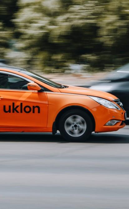 В Украине наплыв подержанных авто Hyundai и KIA. Откуда они берутся и почему их так много /Фото Shutterstock