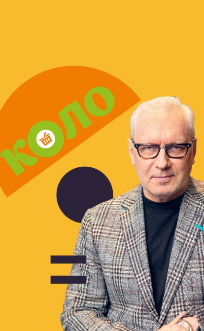 «ОККО» веде перемовини щодо купівлі «Коло». Навіщо мережі автозаправок магазини співвласника АТБ