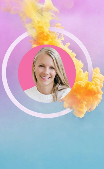 Кимберли Шенк создала маркетплейс, который помогает известным косметическим брендам найти экологические ингредиенты. Почему у этого стартапа большое будущее