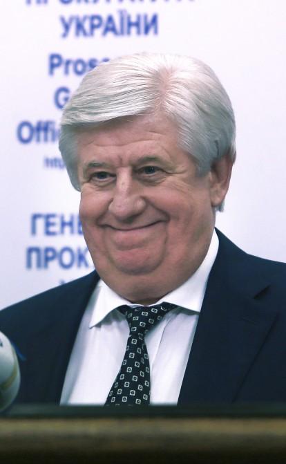Маєш владу – готуйся до критики. Про що говорить перемога Соболєва над Шокіним у суді /Фото УНІАН