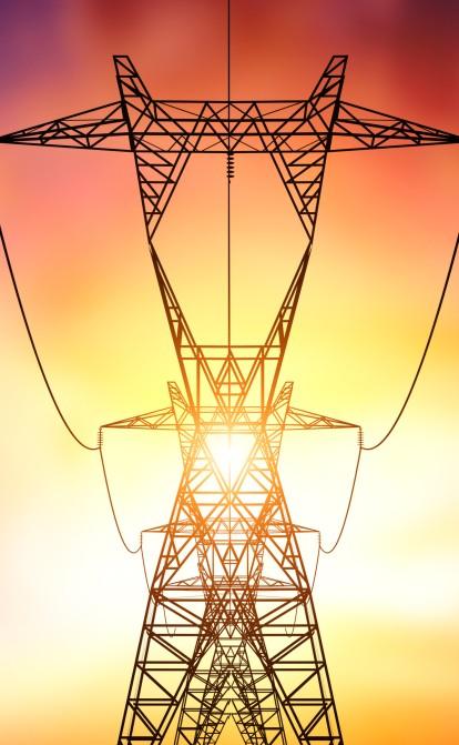 Дефицит на энергорынке превысил 220 млрд грн, 20% дохода бюджета-2021. Что с этим делать