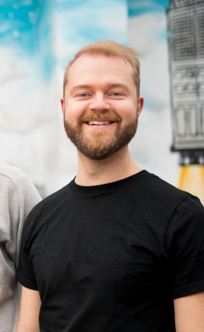 Эстонский стартап 99math привлек $1 млн, Genesis Investment – ведущий инвестор. Почему украинский фонд вкладывает в онлайн-обучение