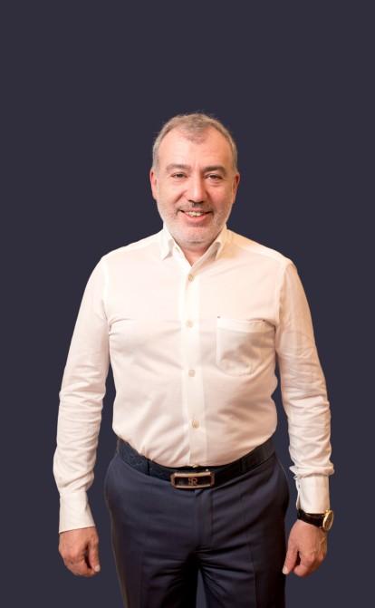 Євген Шарінов, СЕО та співзасновник компанії Millennium: «Якщо ми хочемо жити як у Швейцарії, побудуймо її в себе вдома»