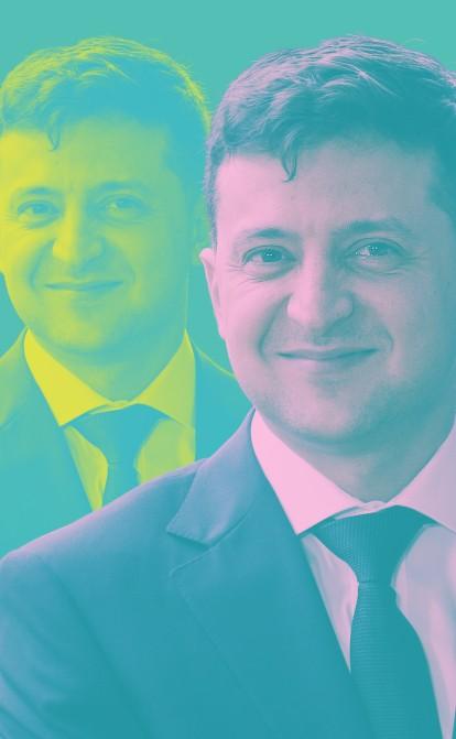 2 роки Зеленського | Грошова політика