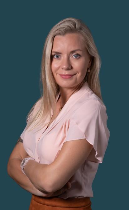 Український бренд парок DASTI пережив локдауни і аномально теплу зиму, не втративши ні гривні. У чому секрет виживання /Фото Jen Coffin for Forbes Ukraine
