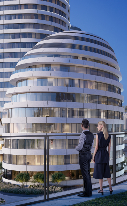 Як заробити на інвестиціях у нерухомість у 2021 році