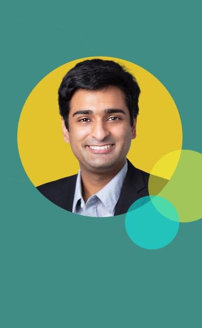 Kriya Therapeutics собрала $100 млн, чтобы сделать доступными технологии для лечения редких болезней. Что это за компания