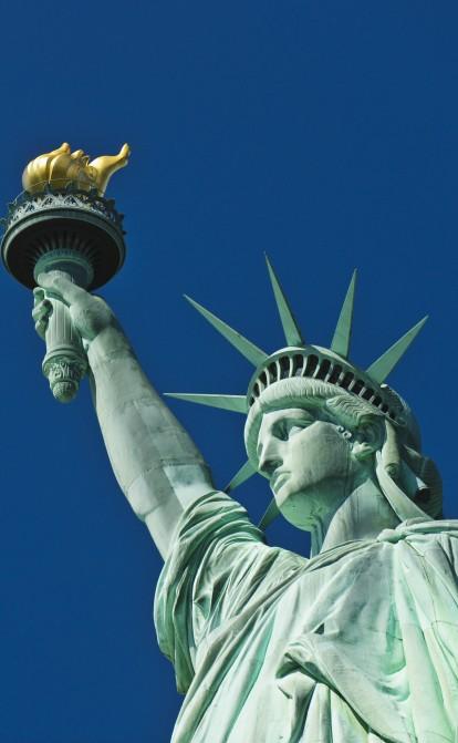 У світі точиться боротьба за таланти. Чому США вже не настільки привабливі для підприємців-іммігрантів, як інші країни /Фото Getty Images