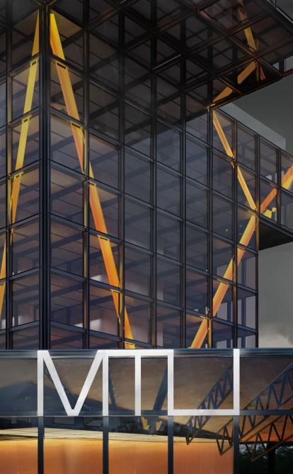 Рінат Ахметов вирішив створити перший в Україні приватний технічний університет. Це виявилося не так просто