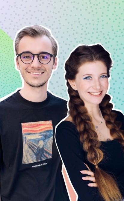 Украинский стартап Awesomic прошел в Y Combinator и привлек $125 000 инвестиций. За два месяца в бизнес-инкубаторе выручка компании выросла в три раза