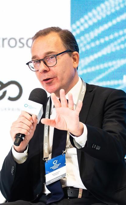 Нове покоління зв'язку: як український бізнес може монетизувати 5G-підключення?
