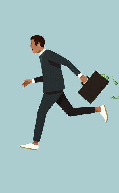 Як розумно інвестувати в ETF із мінімальними витратами. Інструкція від Forbes