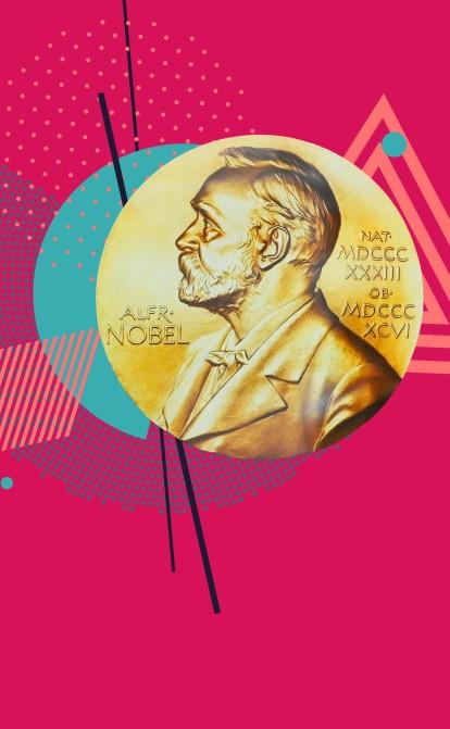 Нобелівський тиждень 2021 року. Чому відкриття лауреатів такі важливі