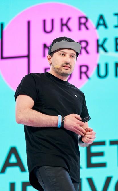 5 років IQOS В Україні: Як Філіп Морріс кинув виклик власній індустрії