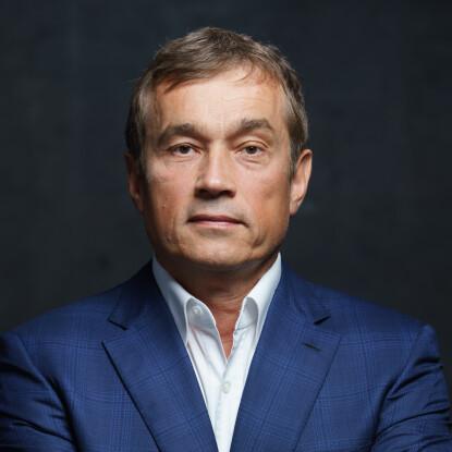 Василь Хмельницький /Фото Wikipedia/Tagiko