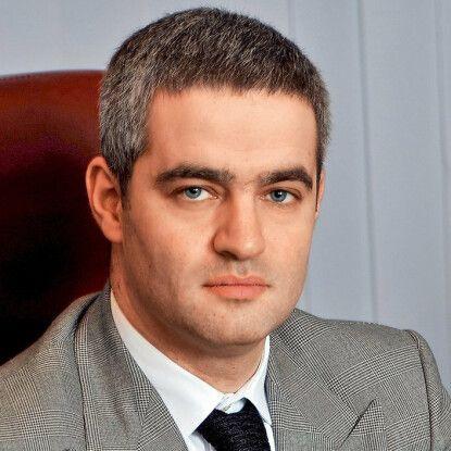 Борис Марков /Фото DR