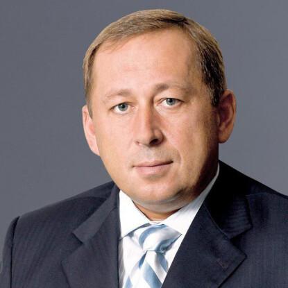 Віктор Карачун