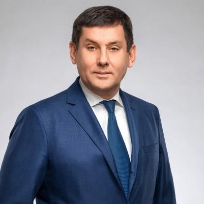 Александр Петров /Фото из личного архива