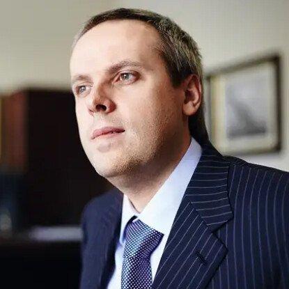Святослав Нечитайло